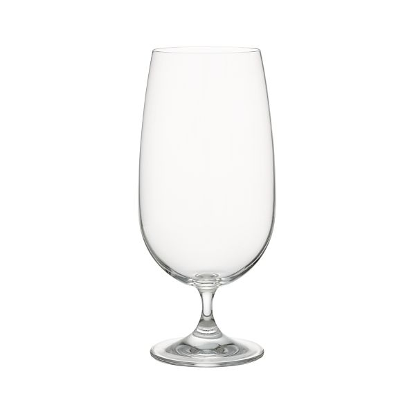 Jane Water Goblet