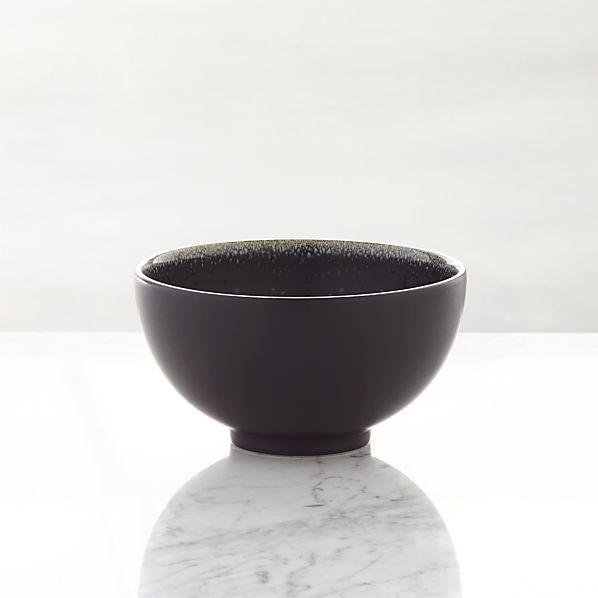 Jars Tourron Celeste Bowl