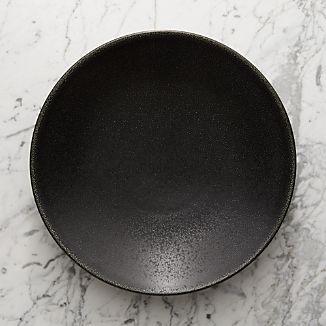 Jars Tourron Celeste Platter