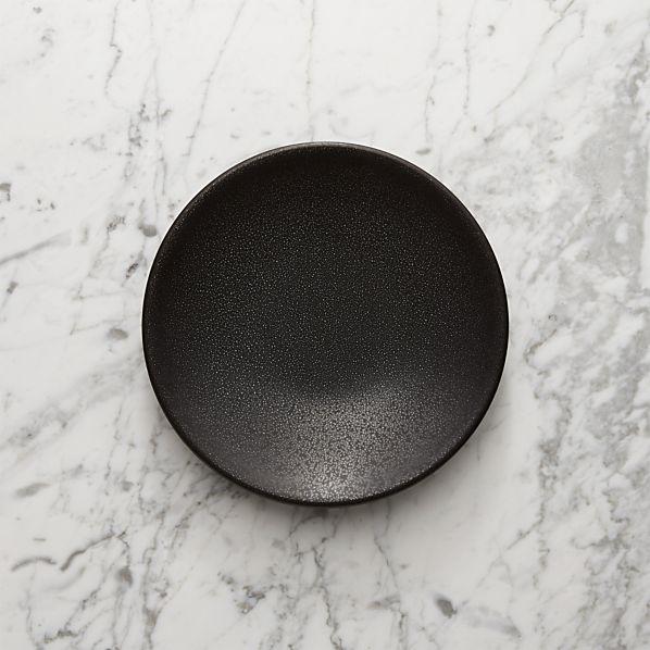 Jars Tourron Celeste Salad Plate