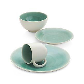 Jars Tourron Elise Dinnerware
