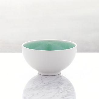 Jars Tourron Aqua Bowl