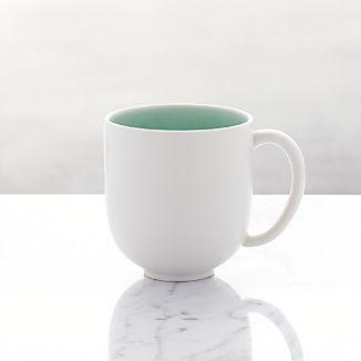 Jars Tourron Aqua Mug