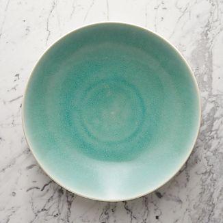 Jars Tourron Aqua Platter