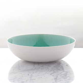Jars Tourron Elise Serving Bowl