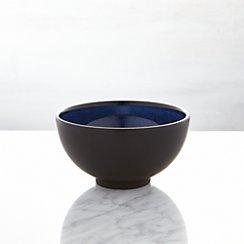 Jars Tourron Blue Bowl