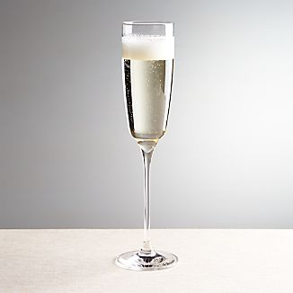 Jasper Champagne Glass