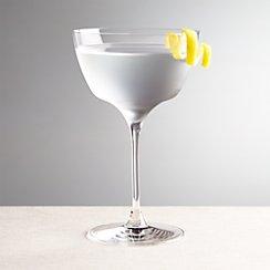 Jasper Cocktail Glass