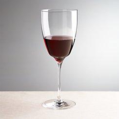 Jasper Red Wine Glass