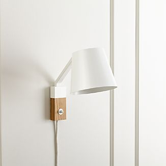 Affordable Lighting Fixtures Amp Lamps Crate And Barrel