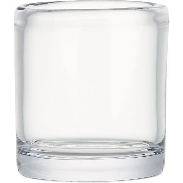 Jay Ice Bucket