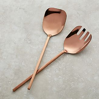 Jayden 2-Piece Serving Set
