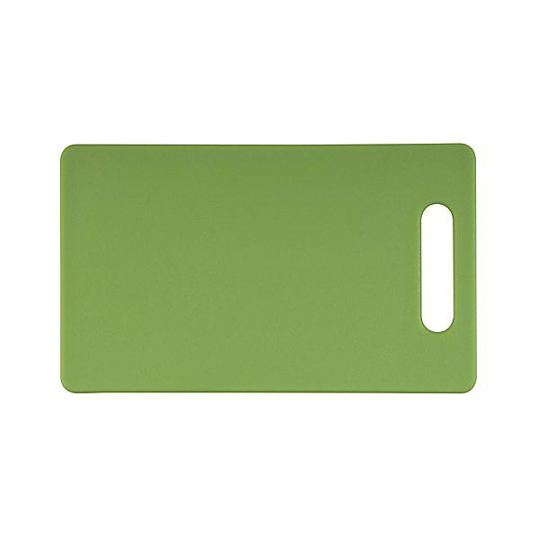 Green Jelli Bar Board