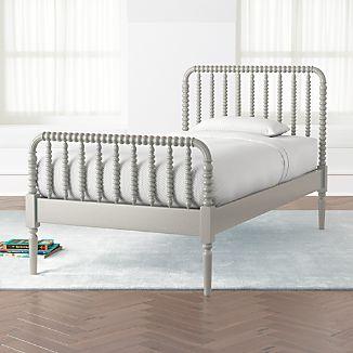 Jenny Lind Furniture Crate And Barrel