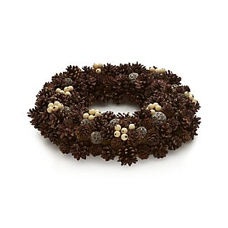 Jingleberry Small Wreath