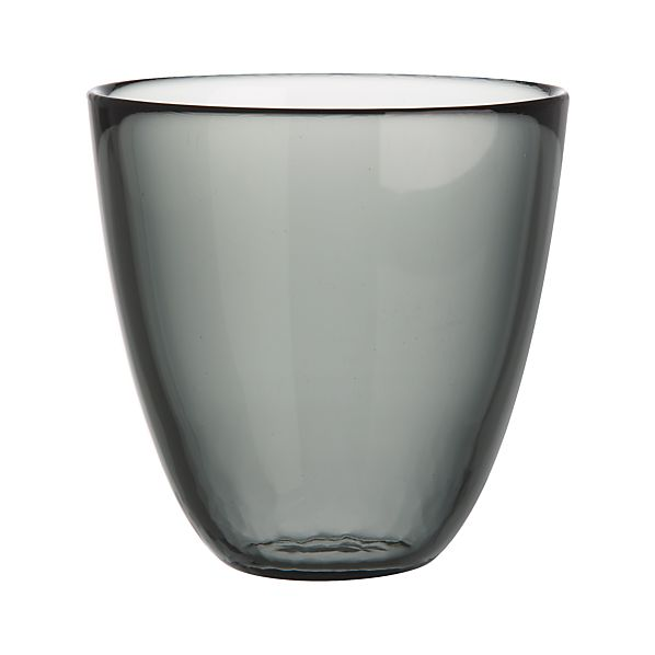 Joey Pewter  Beverage Glass