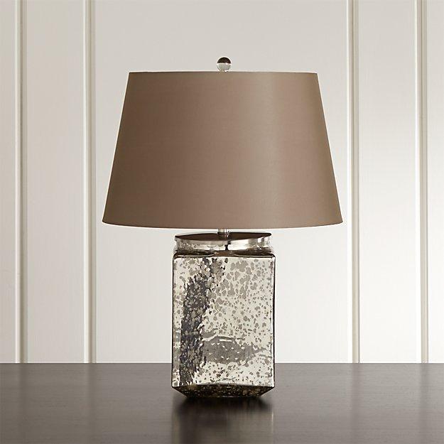 Jolie Table Lamp