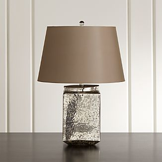 Jolie Table Lamp