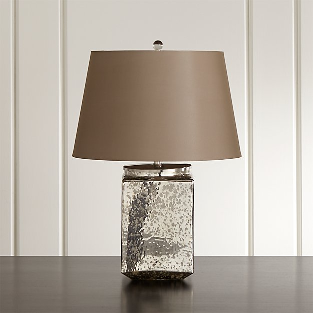 crate and barrel table lamps 3
