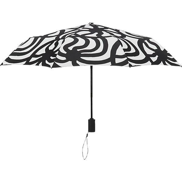 Marimekko Joonas Automatic Umbrella
