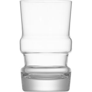 Joseph Highball Glass