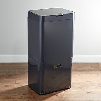 Joseph Joseph ® 60-Liter Trash Can