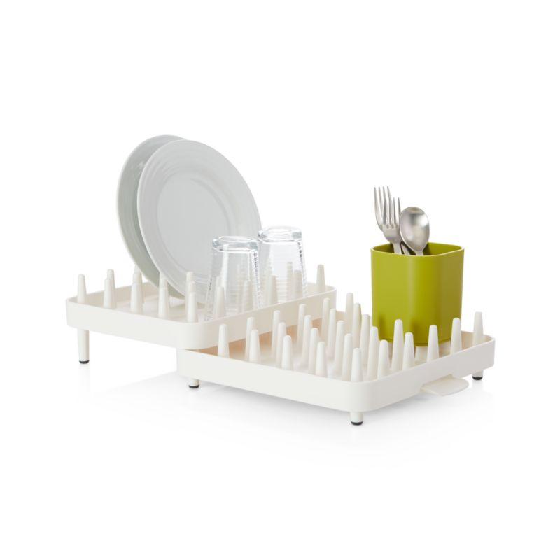 Joseph Joseph ® Connect Dish Rack