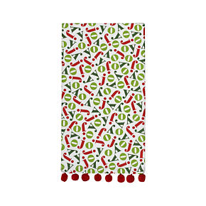 Joy Dishtowel