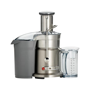 Breville® Elite Juice Fountain -...