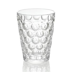 Jules Highball Glass