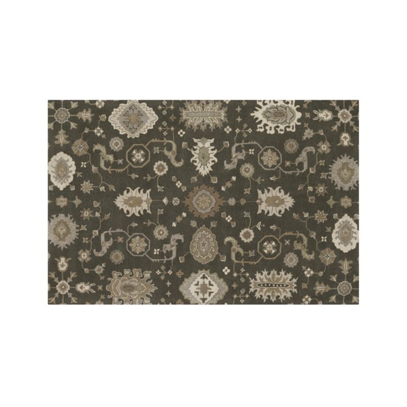 Rug Runners Southwestern Style How Do You Make A