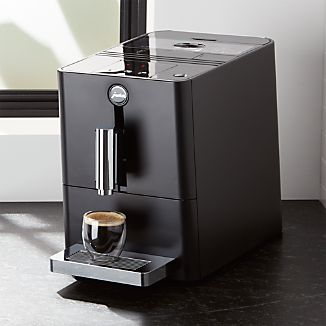 Jura ® Ena Micro 1 Coffee Maker