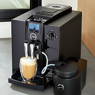 Jura ® F8 Coffee Maker