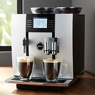 Jura ® Giga 5 Coffee Maker