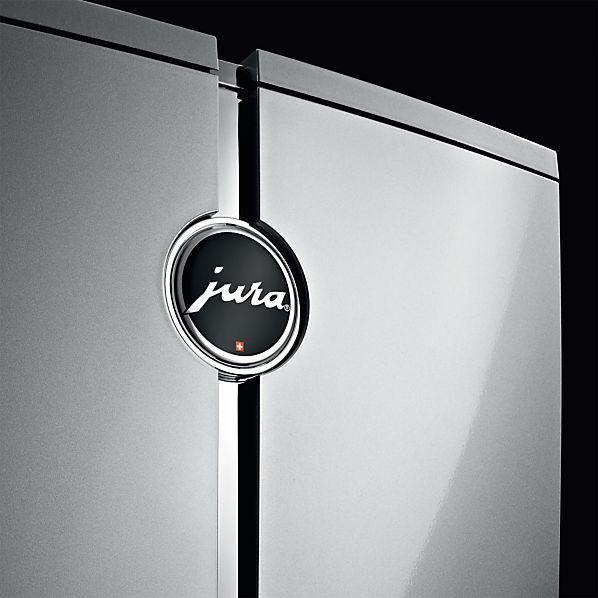 JuraJ90DSAV2F16_VND
