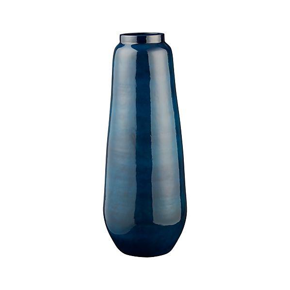 Kaden Floor Vase