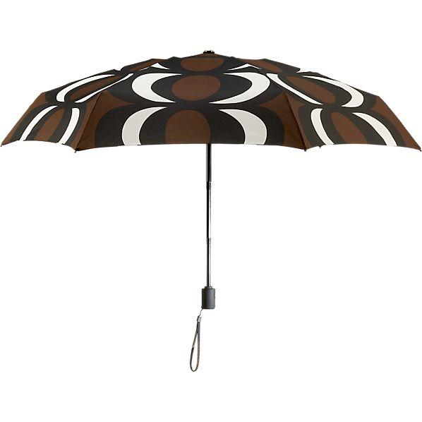 Marimekko Kaivo Automatic Umbrella