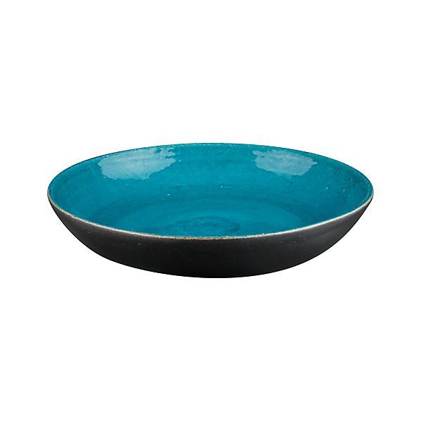 Kamala Birdbath Bowl