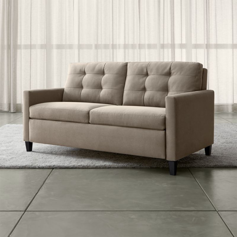 Excellent Crate And Barrel Dubai Sofa Bed Sofa Ideas Inzonedesignstudio Interior Chair Design Inzonedesignstudiocom