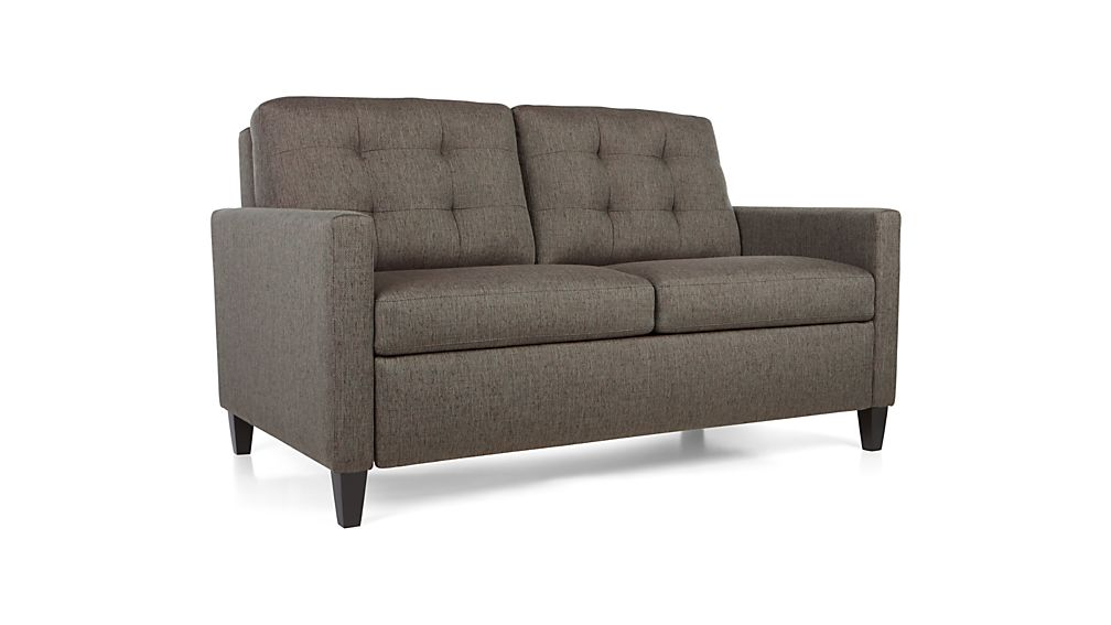 Karnes Full Sleeper Sofa