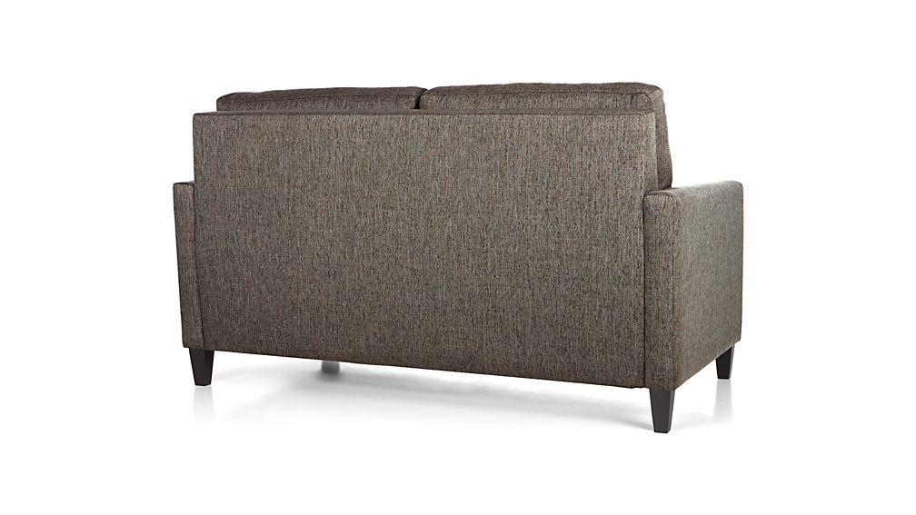 Karnes Full Sleeper Sofa