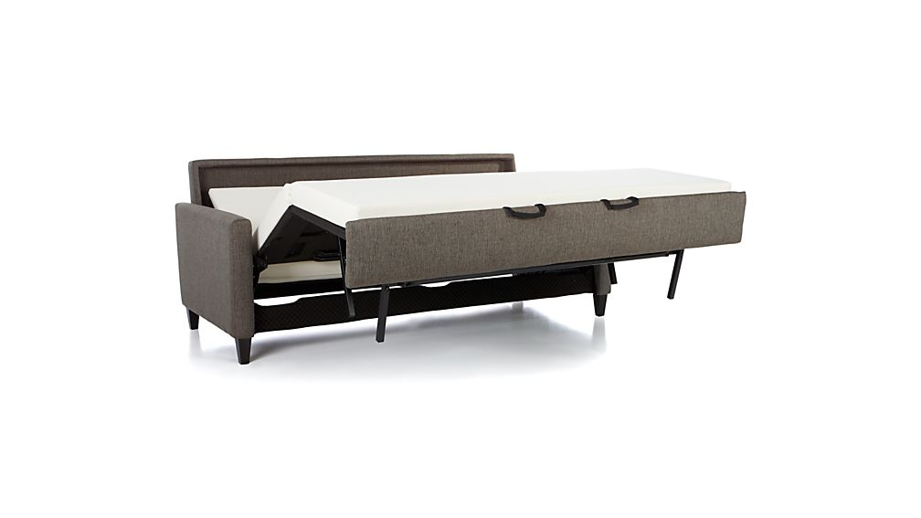 Karnes King Sleeper Sofa