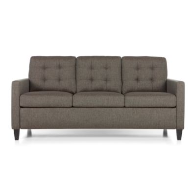 Karnes 76 Queen Sleeper Sofa