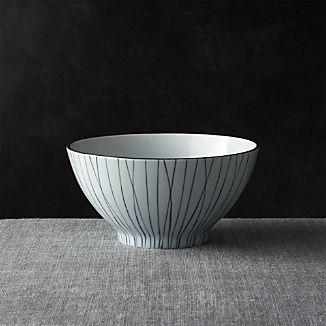 Katori Noodle Bowl
