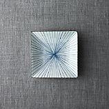 Katori Square Plate