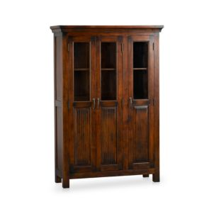 Chiffrobe & Storage Armoire Shopping | Crate and Barrel