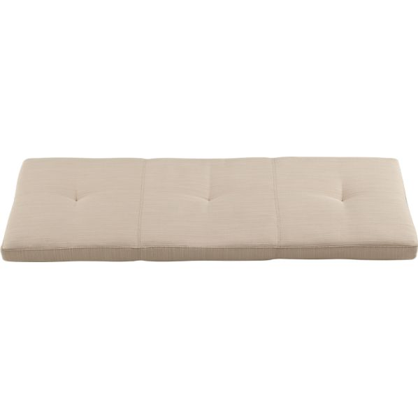 Kavari Bench Cushion