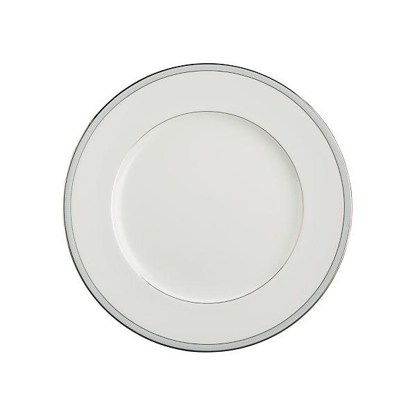 Kensington Blue Dinner Plate