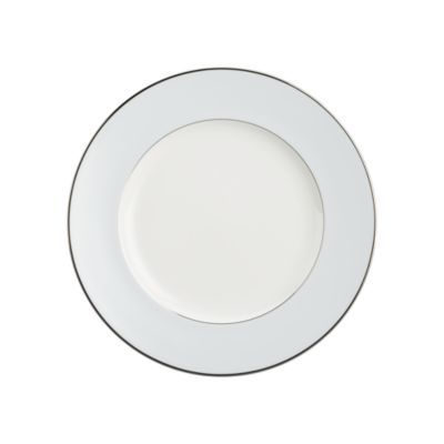 Kensington Blue Salad Plate