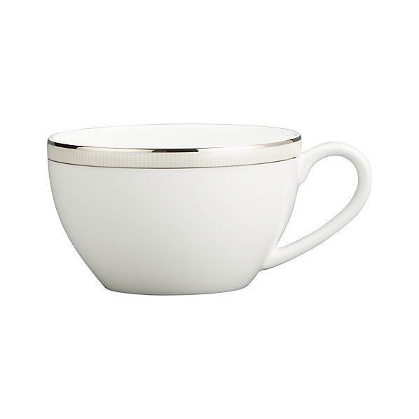 Kensington Pearl Cup